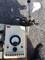 Hart moistere meter type k-103