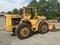 Case W70 4x4 Wheel Loader w/4 Cylinder Case Diesel