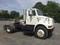 1995 International single axle truck