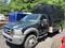 2005 Ford F550 XLT Super Duty w/ tool box bed