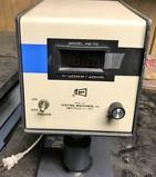 TMI 49-70 Series Micrometer