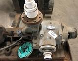 Nash Vacuum Pump
