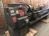 17'' Turn-Nado: 17''x100'' South Bend Geared Head Engine Lathe