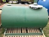 Liaoyang Song Jet Vacuum Evaporator