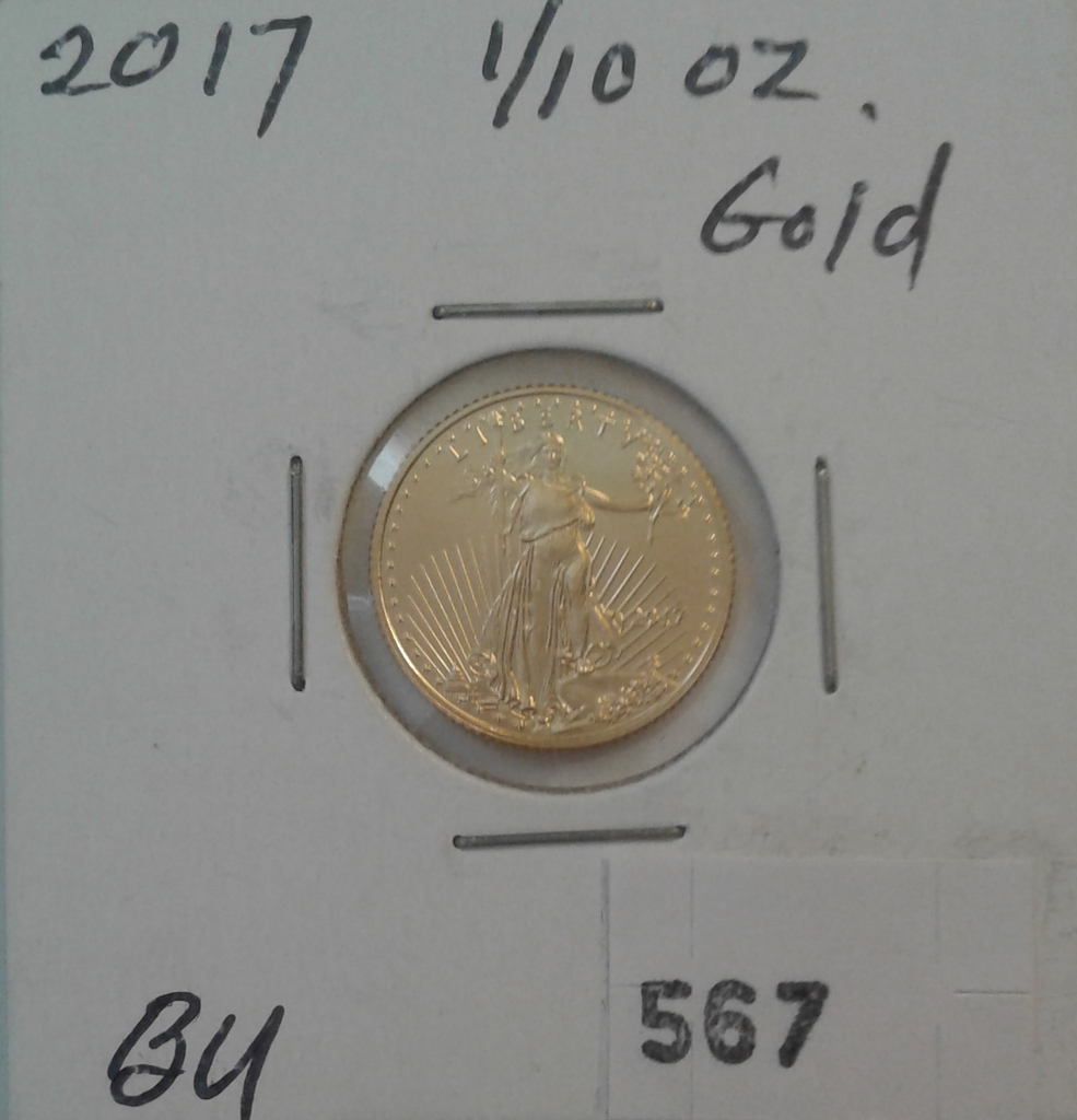 ANTIQUES, JEWELRY, COINS & CURRENCY