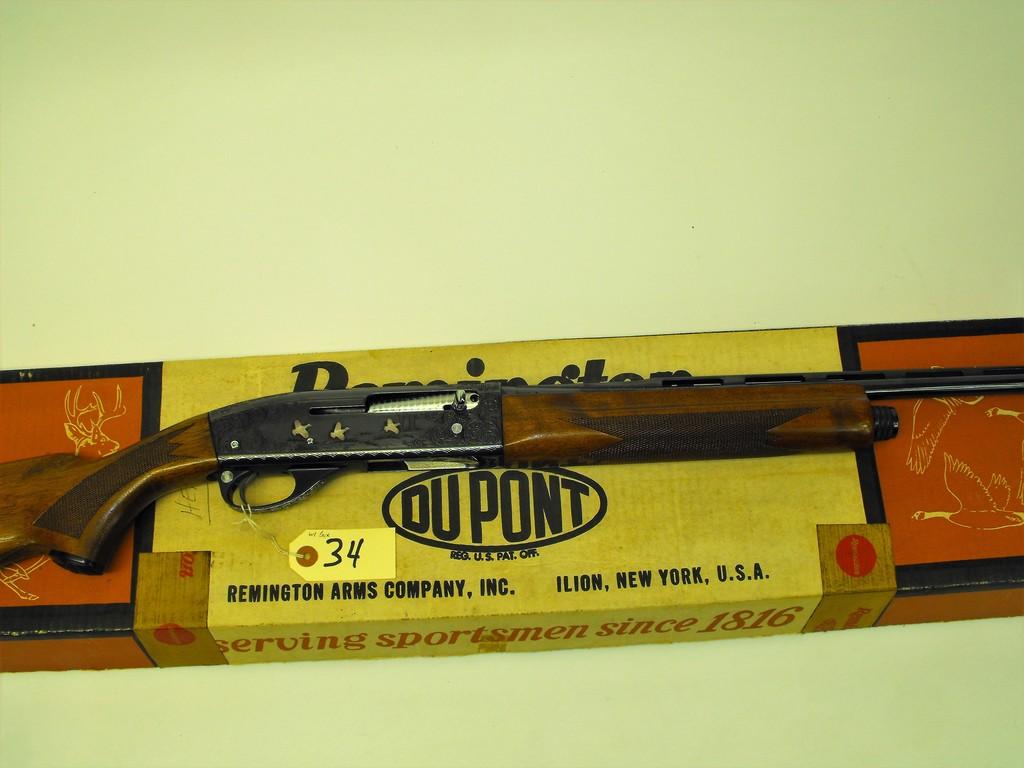 Rifles, Shots guns, Pistols, Revolvers, Military &