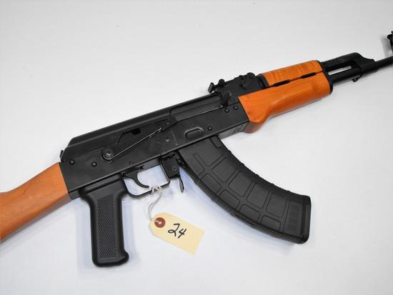 (R) Century Arms RAS47 7.62X39