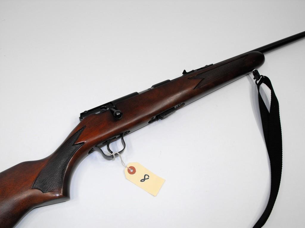(R) Lakefield Arms Mark II 22 LR