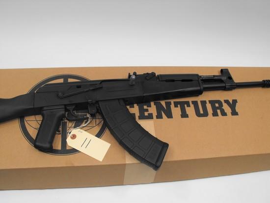 (R) Century Arms C39V2 7.62X39