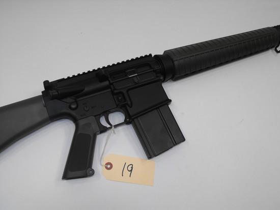 (R) Arma Lite AR-10 7.62 MM