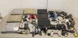 Playstation 1 & 2 Systems, Controllers & More