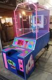 Mini Dunxx Arcade Game