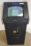 Merit Mega Touch Arcade Machine