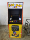 NEW Pac-Man Multicade 60-in-1
