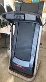 New out of box Pro-Form 380CS Treadmill