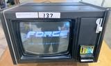 Merit Mega Touch Force