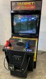 Target: Force Arcade Shooting Game