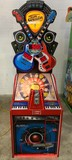 Jam Session Guitar Edition Redemption Game