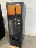 FSI Vending Machine W/ Bill Acceptor