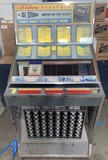 Seeburg Select-O-Matic Q-160 Jukebox