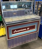 Wurlitzer Americana III Jukebox