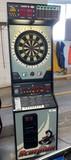 Scorpion Electronic Dart Game