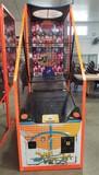 Slam 'N Jam Basketball Arcade Game