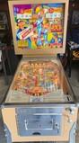 Mayfair Pinball Machine by Gottlieb