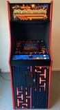 Brand New Multicade 60-in-1 Arcade Game