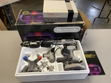 NES Deluxe Set in Box