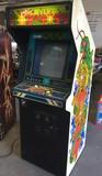 1980 Atari