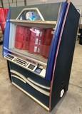 Rowe AMI CD-100B Jukebox