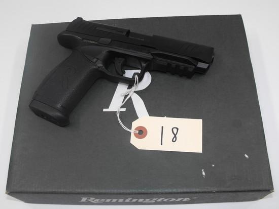 (R) Remington RP9 9MM Pistol