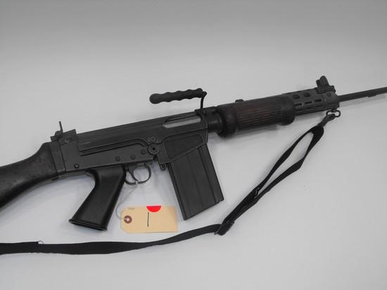 (R) DS Arms SA 58 FAL 7.62MM