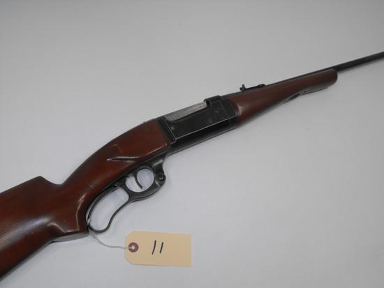 (R) Savage 1899 300 Sav.