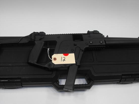 (R) Kriss Vector 45 ACP Carbine