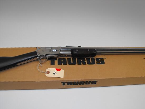 (R) Taurus C45 Thunderbolt 45 LC