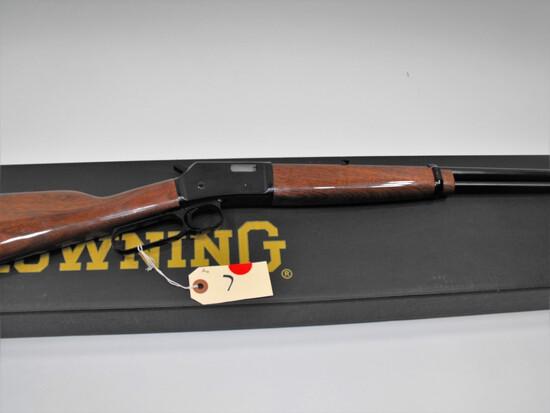(R) Browning BL-22 22 S.L.LR.