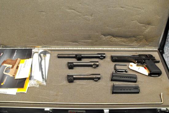 (R) Magnum Research Desert Eagle 44 Pistol