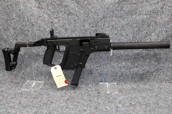 (R) Kriss Vector Gen 1 45 ACP