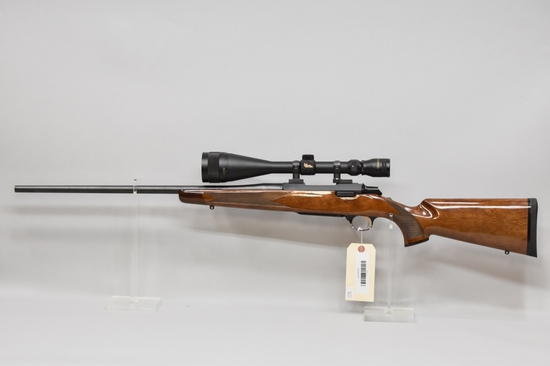 (R) Browning A-Bolt 270 WSM