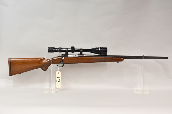 (R) Ruger M77 22-250 Rifle