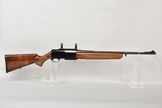 (R) Browning BPR 30-06