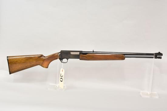 (R) Browning BPR-22 .22 L.LR Only