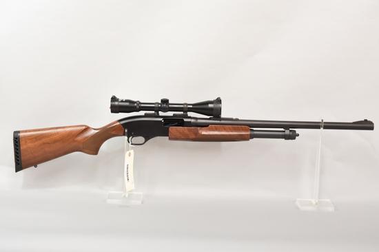 (R) Winchester Model 1300 Deer Series 12 Gauge