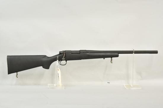 (R) Remington Model 700 .300 Rem. SA Ultra Mag