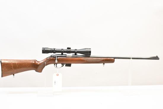 (R) Squires Bingham Model 1500 .22 Magnum Rifle