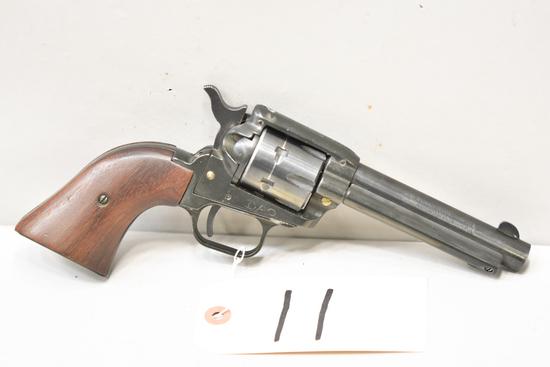 (R) FIE Model Tex .22 Cal Revolver