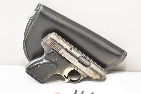 (R) Sterling Arms .22LR Auto Pocket Pistol
