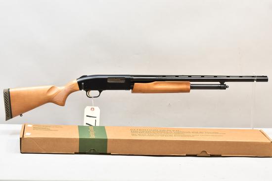 (R) Mossberg Model 500 20 Gauge Shotgun